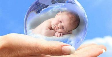 泰国试管婴儿助孕医生排名中哪家医院的专家更有名