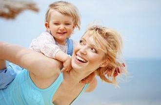 了解泰国试管婴儿流程,减少恐惧心理