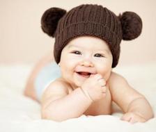 美国试管婴儿取卵注意事项 准妈妈们知道吗