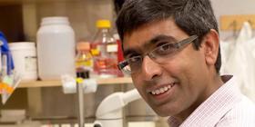 《细胞》子刊:科学家发现限制进食时间可防止代谢病
