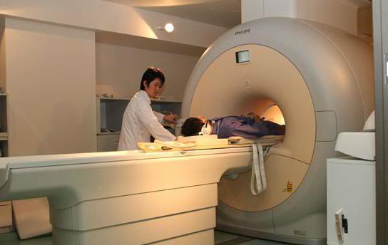 癌症死亡率下降25%,预防和治疗有哪些重点?