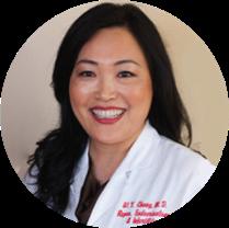 Wendy Chang 博士 .png