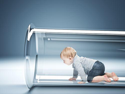 泰国试管婴儿国内检查攻略