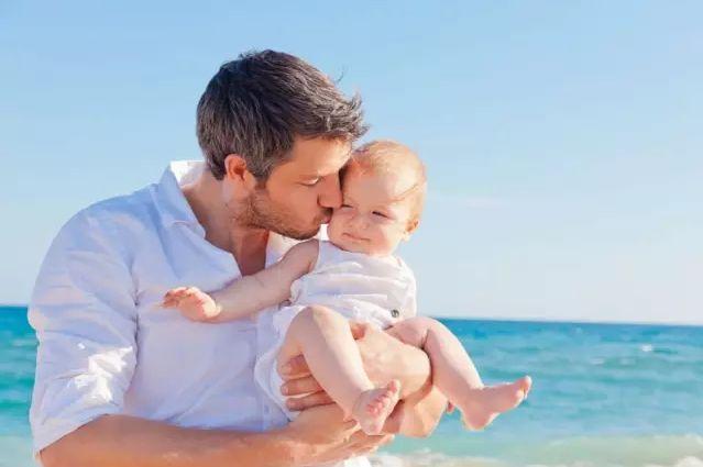 准爸爸在做美国试管婴儿前提高精子质量的几个方法