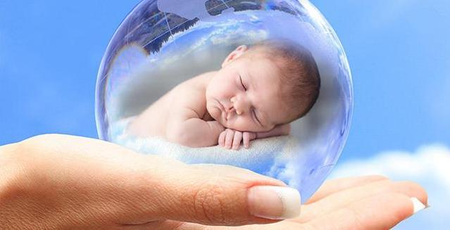 国内试管婴儿能刷医保卡报销吗?如何控制试管婴儿的费用?
