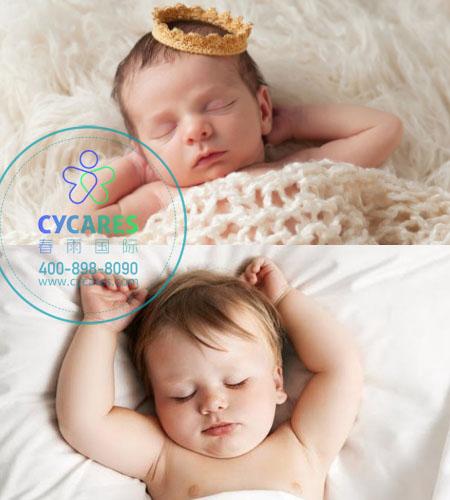 泰国做试管婴儿