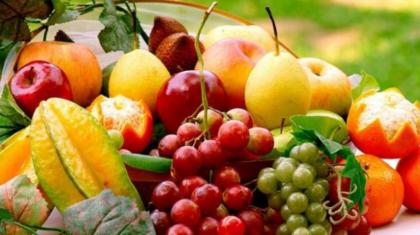 泰国试管婴儿移植后,哪些水果能吃?哪些水果不能吃?