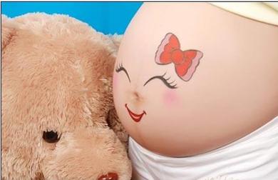 2020新泰国试管婴儿医院排名榜
