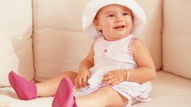 选择泰国试管婴儿首先要做好的两件事