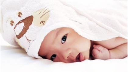 试管婴儿宝宝聪明吗 来看专家介绍