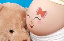 做泰国试管婴儿需要什么条件