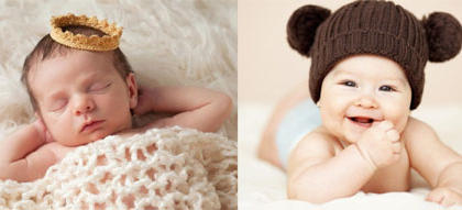 试管婴儿怀孕后如何保胎才更好?