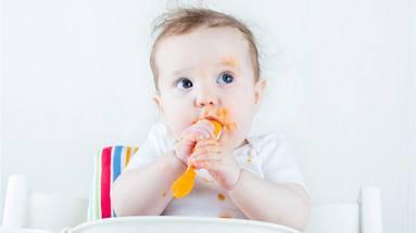 提高泰国试管婴儿成功率的黄金三原则