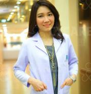 Dr Weena(维娜医生)