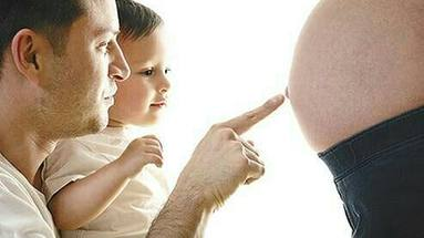 泰国试管婴儿生二胎怎么提高成功率