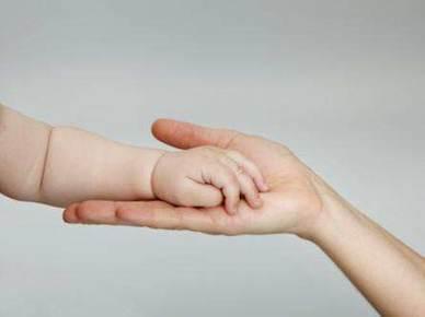 做泰国试管婴儿会有哪些风险