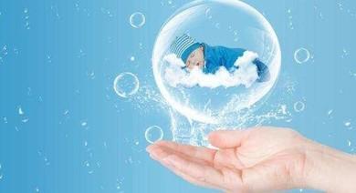 泰国试管婴儿胚胎移植的疑问大全
