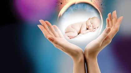 试管婴儿宝宝和自然生育的宝宝区别是什么