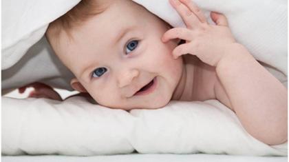 泰国试管婴儿移植后出现较频繁的症状有哪些
