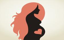 泰国试管婴儿促排卵有哪些值得关注的问题?泰国试管婴儿代孕促排卵有哪些误区?