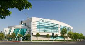 美国加州大学旧金山分校医学中心