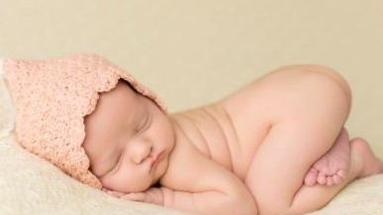 做试管婴儿前要先了解哪些问题