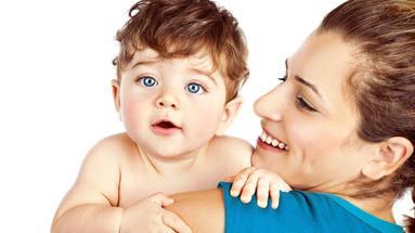 同样是做泰国试管婴儿为什么我们的费用是不同的?