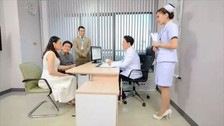 泰国试管婴儿费用高低不同的原因有哪些