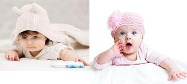 卵泡数、获卵数、胚胎数傻傻分不清楚,泰国试管婴儿知识点剖析