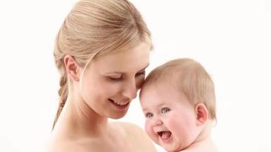 泰国试管婴儿十几万费用包括哪几项?