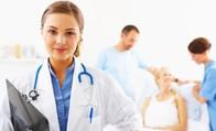 【界面專題報道】誰在去海外看醫生?