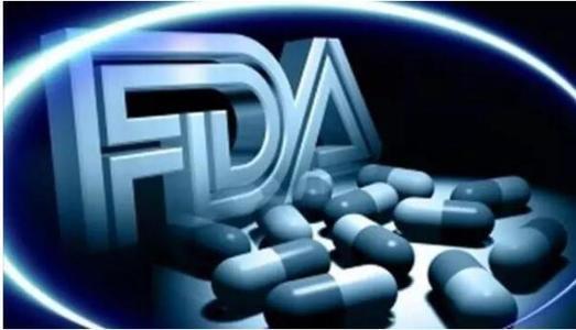 FDA瀹�瀹o�2019骞村害�拌����娉��瑰���ュ��