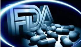 FDA官宣:2019年度新药疗法批准报告