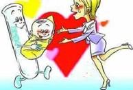 高龄做泰国试管婴儿怎么做可以提高成功率