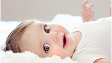泰国试管婴儿胚胎几级好?