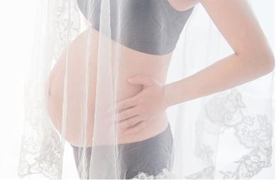 泰国试管婴儿取卵后怎么有效保养卵巢