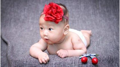 泰国试管婴儿的流程 看看你准备全了吗