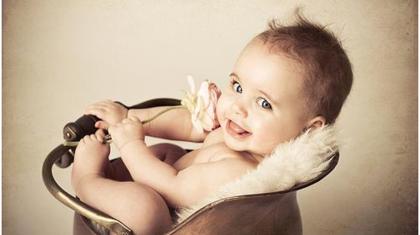 做试管婴儿需要准备多久?