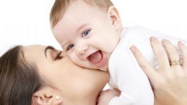 在泰国试管婴儿碧雅威医院做试管流程是什么样的
