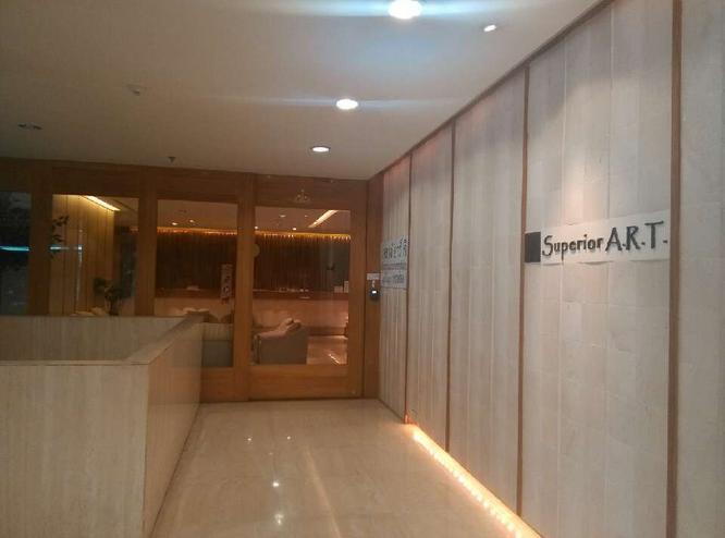 泰国SUPERIOR A.R.T中心_春雨国际