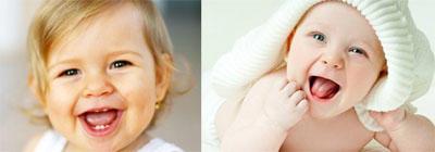 泰国试管婴儿可以避免红绿色盲遗传吗?
