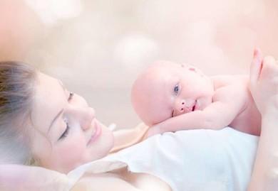 泰国试管婴儿助孕哪些医院好?助孕后多久能检测到胎心?