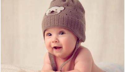 女方是多囊卵巢,做试管婴儿成功率高吗