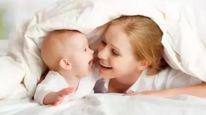8大理由告诉你为什么选择泰国试管婴儿