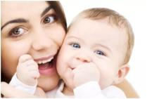 马来西亚第三代试管婴儿