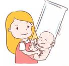 免疫不孕的类型有哪些?可以泰国试管婴儿助孕吗
