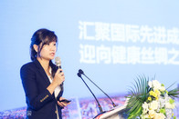 Cycares Dedicated to Solving Health Problems for New Wealthy in China_春雨国际