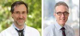 期刊《科学》封面及特刊聚焦肿瘤免疫治疗