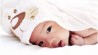泰国试管婴儿可以助孕多大年龄的女性