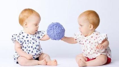泰国试管婴儿技术把幸福带给您
